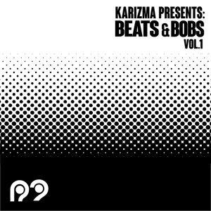Beats & Bobs Vol.1