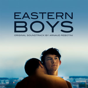 Eastern Boys Soundtrack