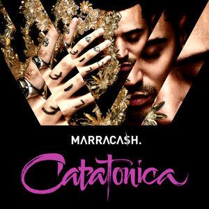 Catatonica