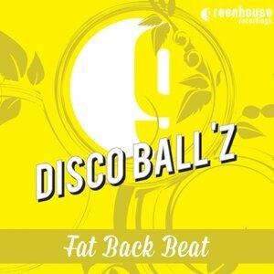 Fat Back Beat