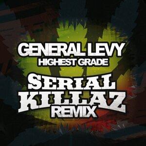 Highest Grade - Serial Killaz Remix