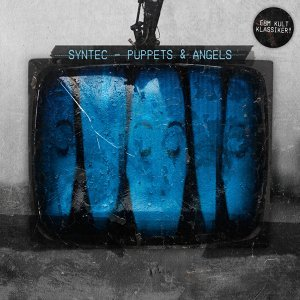 Puppets & Angels