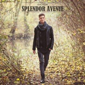 Splendor Avenue