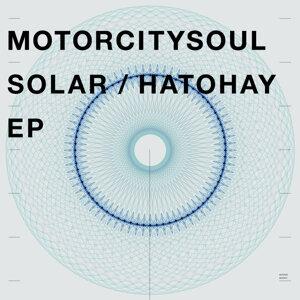 Solar / Hatohay
