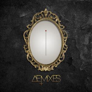 Aemixes
