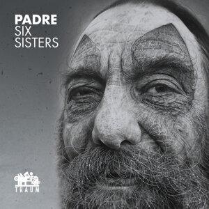 Six Sisters EP