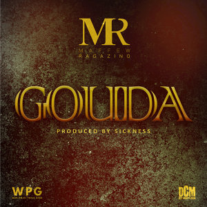 Gouda (Radio Edit)