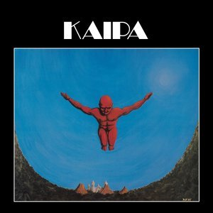 Kaipa - Remastered