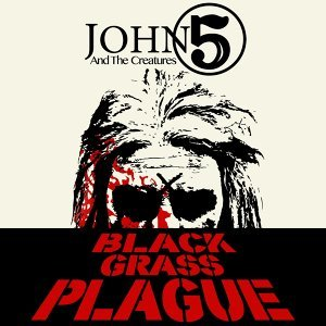 Black Grass Plague (feat. the Creatures)