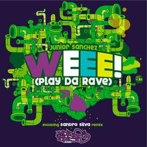 Weee! (Play Da Rave)
