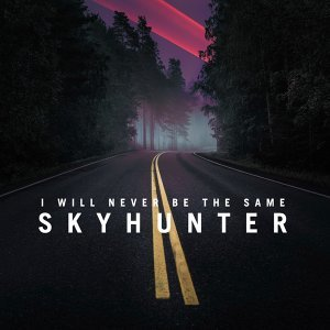 Skyhunter - Single