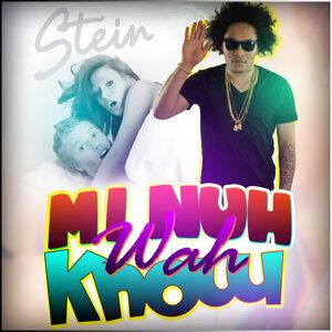 Mi Nuh Wah Know