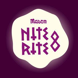 Nite Rite Eight