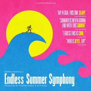 Endless Summer Symphony