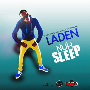 Nuh Sleep - Single
