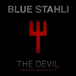 The Devil - Instrumentals