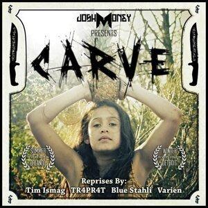 Carve - Instrumentals
