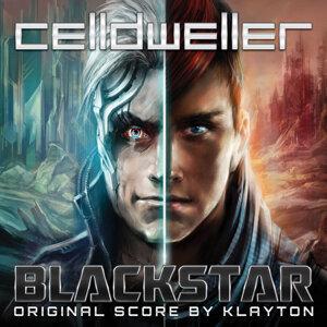 Blackstar - Original Score