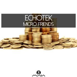 Micro Friends