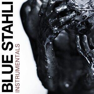 Blue Stahli - Instrumentals