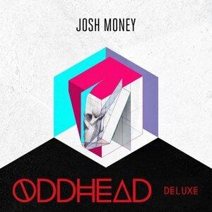 Oddhead - Deluxe Edition