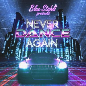 Never Dance Again - Deluxe Edition