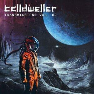 Transmissions: Vol. 02