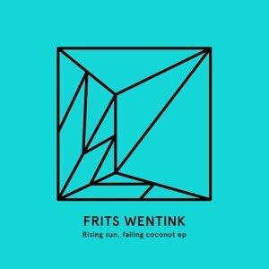 Rising Sun, Falling Coconut EP