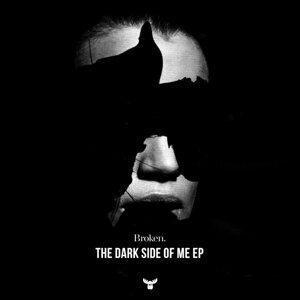 The Dark Side of Me