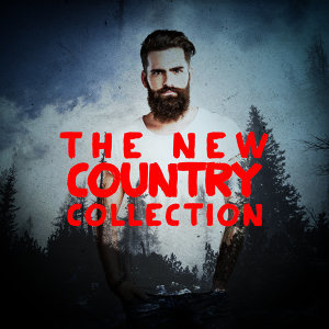 The New Country Collection