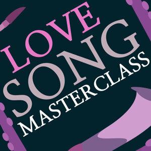 Love Song Masterclass