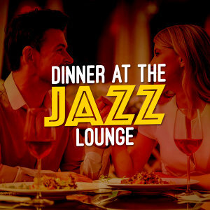 Dinner at the Jazz Lounge