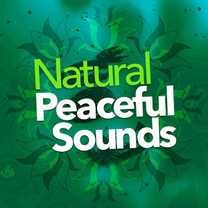 Natural Peaceful Sounds