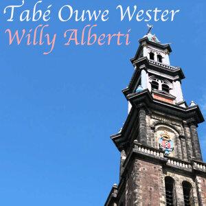 Tabé Ouwe Wester