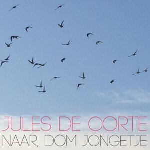 Naar, Dom Jongetje