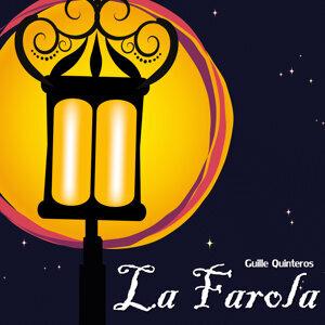 La Farola