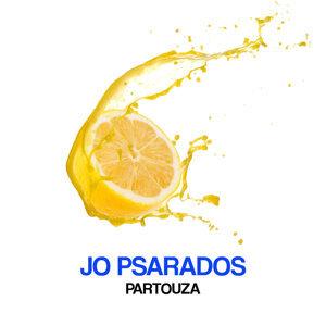 Partouza