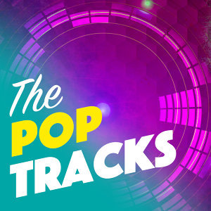 The Pop Tracks