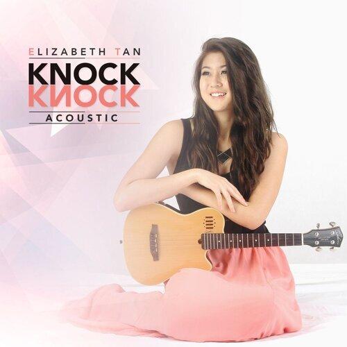 Knock Knock - Acoustic