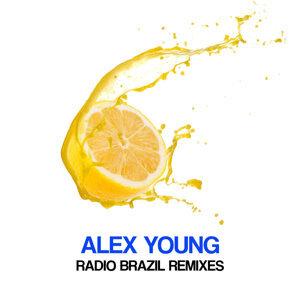 Radio Brazil Remixes