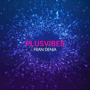 Plusvibes
