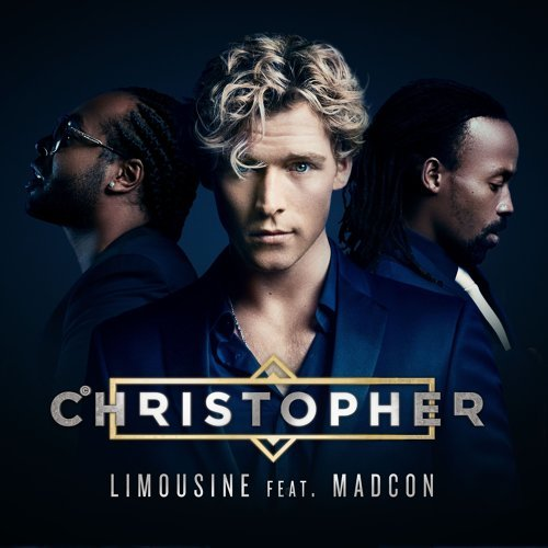 Limousine (feat. Madcon)