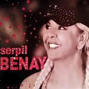 Serpil Benay
