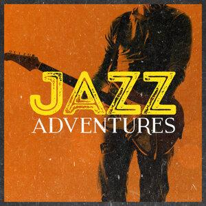 Jazz Adventures