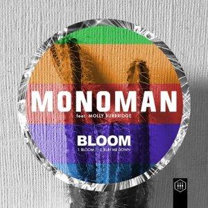 Bloom (feat. Molly Burbridge )