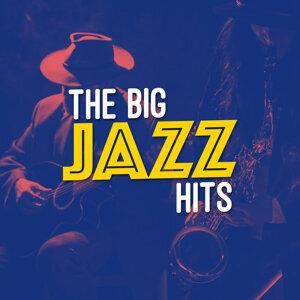 The Big Jazz Hits
