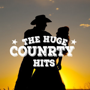 The Huge Country Hits