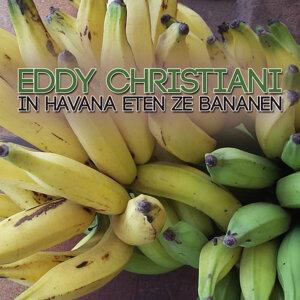 In Havana Eten Ze Bananen
