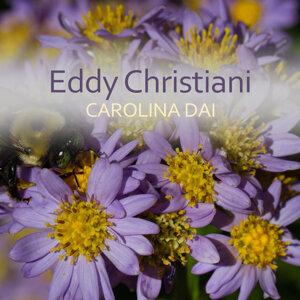 Carolina Dai
