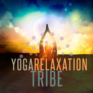 Yoga Relaxation Tribe
